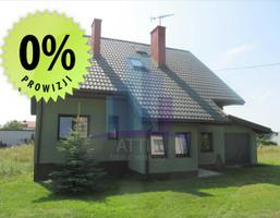 Dom na sprzedaż, Siennica, 200 m²