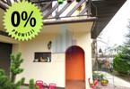 Dom na sprzedaż, Mińsk Mazowiecki, 133 m²