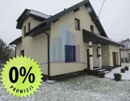 Dom na sprzedaż, Dębe Wielkie, 175 m²