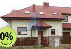 Dom na sprzedaż, Dębe Wielkie, 260 m²