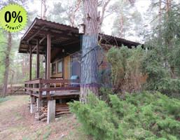 Dom na sprzedaż, Rakówiec, 28 m²