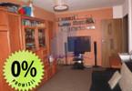 Mieszkanie na sprzedaż, Mińsk Mazowiecki Okrzei, 56 m²