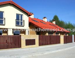 Dom na sprzedaż, Zaścianki, 162 m²