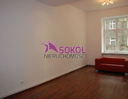 Mieszkanie do wynajęcia, Szczecin Centrum, 72 m²