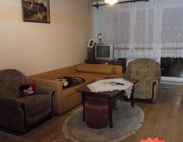 Mieszkanie na sprzedaż, Sosnowiec Zagórze, 48 m²