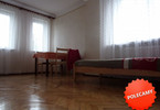 Dom na sprzedaż, Dąbrowa Górnicza Olszowa, 140 m²