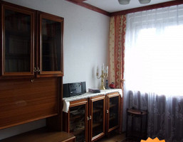 Mieszkanie na sprzedaż, Sosnowiec Naftowa, 56 m²