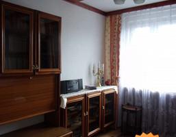 Mieszkanie na sprzedaż, Sosnowiec Śródmieście, 50 m²