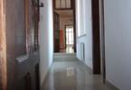 Mieszkanie do wynajęcia, Sosnowiec Targowa, 70 m²