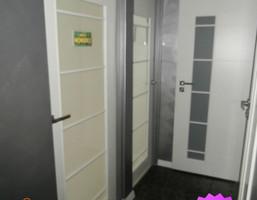 Mieszkanie na sprzedaż, Sosnowiec Zagórze, 70 m²