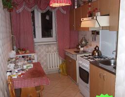 Mieszkanie na sprzedaż, Sosnowiec Zagórze, 64 m²