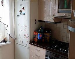 Dom na sprzedaż, Mierzyn, 118 m²