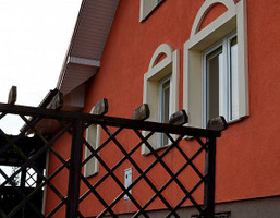 Dom na sprzedaż, Terespol Pomorski, 250 m²