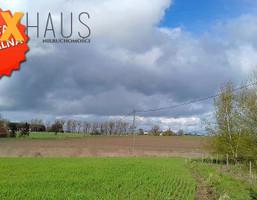 Działka na sprzedaż, Plewno, 750 m²