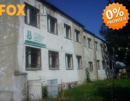 Komercyjne na sprzedaż, Podwiesk, 400 m²