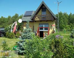 Dom na sprzedaż, Gajewo, 938 m²