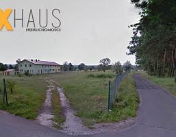 Działka na sprzedaż, Podwiesk, 6120 m²