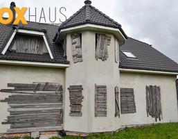 Dom na sprzedaż, Chełmno Storczykowa, 240 m²