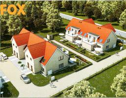 Mieszkanie na sprzedaż, Ustronie Morskie, 61 m²