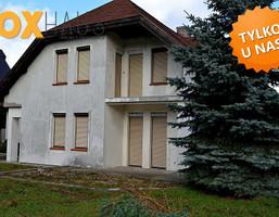 Dom na sprzedaż, Chełmno, 326 m²