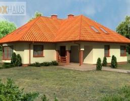 Działka na sprzedaż, Węgrowo, 3292 m²
