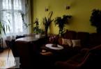 Mieszkanie na sprzedaż, Grudziądz, 82 m²