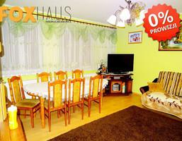 Mieszkanie na sprzedaż, Gardeja, 80 m²