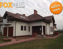 Dom na sprzedaż, Grudziądz Owczarki, 302 m²
