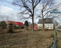 Działka na sprzedaż, Chwaliszów, 2800 m²