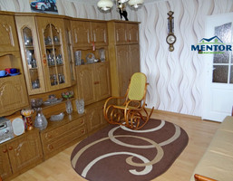 Mieszkanie na sprzedaż, Głuszyca, 39 m²