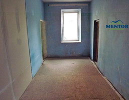 Mieszkanie na sprzedaż, Głuszyca, 54 m²
