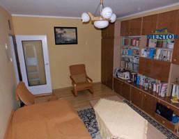 Mieszkanie na sprzedaż, Głuszyca, 33 m²