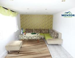 Dom na sprzedaż, Stare Bogaczowice, 170 m²