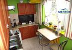 Mieszkanie na sprzedaż, Jedlina-Zdrój, 58 m²