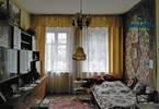 Mieszkanie na sprzedaż, Świebodzice, 61 m²