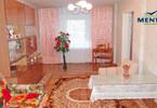 Mieszkanie na sprzedaż, Biały Kamień, 65 m²