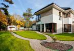 Dom na sprzedaż, Białobrzegi, 258 m²