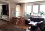 Mieszkanie na sprzedaż, Pruszków Marii, 86 m²
