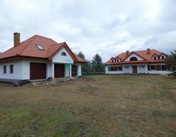 Dom na sprzedaż, Budziszyn, 374 m²
