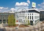 Lokal użytkowy do wynajęcia, Warszawa Ochota, 131 m²
