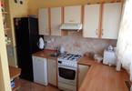 Mieszkanie na sprzedaż, Luboń Wschodnia, 45 m²