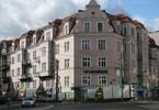 Handlowo-usługowy do wynajęcia, Poznań Jeżyce, 118 m²