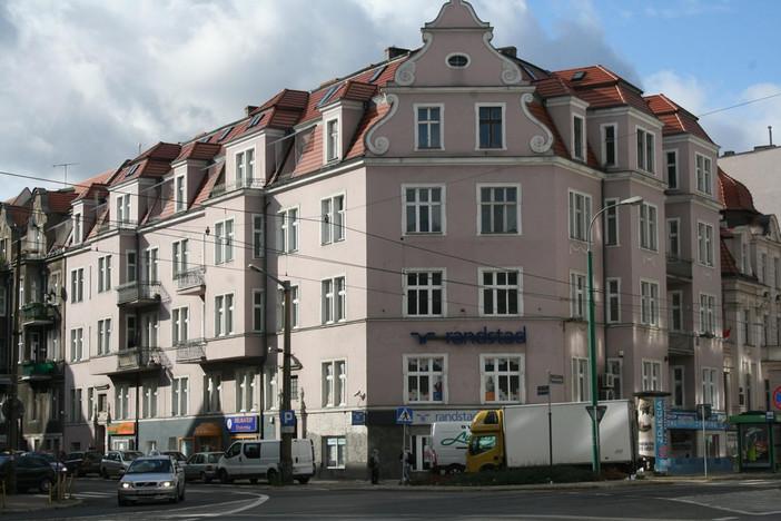 Handlowo-usługowy do wynajęcia, Poznań Jeżyce, 118 m² | Morizon.pl | 0178