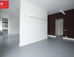 Mieszkanie do wynajęcia, Warszawa Powiśle, 108 m²
