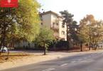 Mieszkanie na sprzedaż, Warszawa Boernerowo, 70 m²