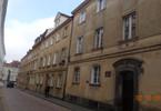 Mieszkanie do wynajęcia, Warszawa Stare Miasto, 55 m²