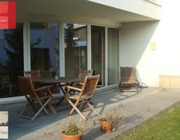 Mieszkanie na sprzedaż, Warszawa Sadyba, 149 m²