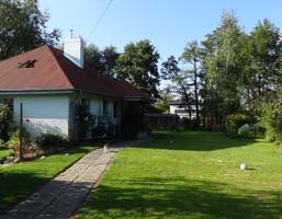 Dom na sprzedaż, Nadarzyn Makowa, 150 m²