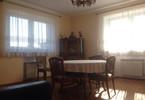 Dom na sprzedaż, Oborniki, 100 m²