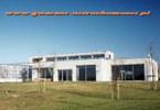 Dom na sprzedaż, Suchy Las, 314 m²